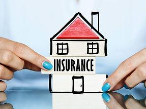 home-insurance-getty.jpg