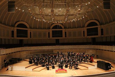 Mt. SAC WE @ Chicago Symphony Hall.jpg