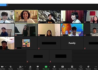Recital Zoom crop screenshot 081721 copy.jpg