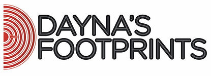 danyasfootprints_edited.jpg
