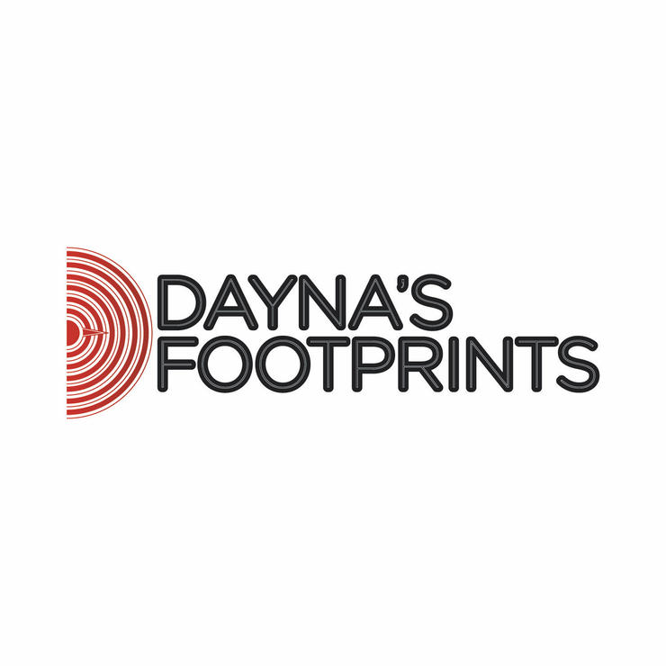 danyasfootprints.jpg