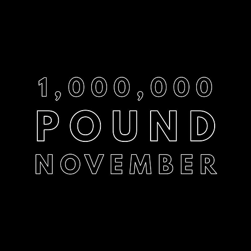millionpoundnov.png