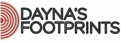 danyasfootprints_edited_edited.jpg