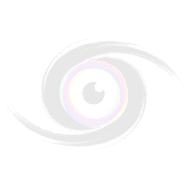 ProcessLogo.jpg