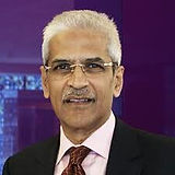 Dr-Mahendra-G-Patel.jpg