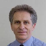 Prof Colin Dayan.jpeg