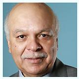 Prof-Davinder-Sandhu.png