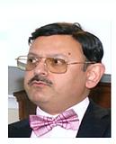 DrKeshavSinghal.png