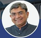 MrSanjayAgarwal.png