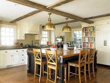Kitchen Design. Kitchen Showroom. Cabinetry. Kitchen Cabinetry.