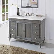 Bathroom Vanities. Bathroom Vanities Long Island. Bathroom Cabinetry.