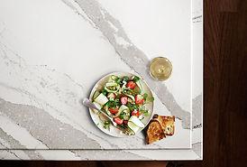 Kitchen Design. Kitchen Cabinetry Long Island. Kitchen Design