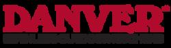 DANVER Website_Logo.png