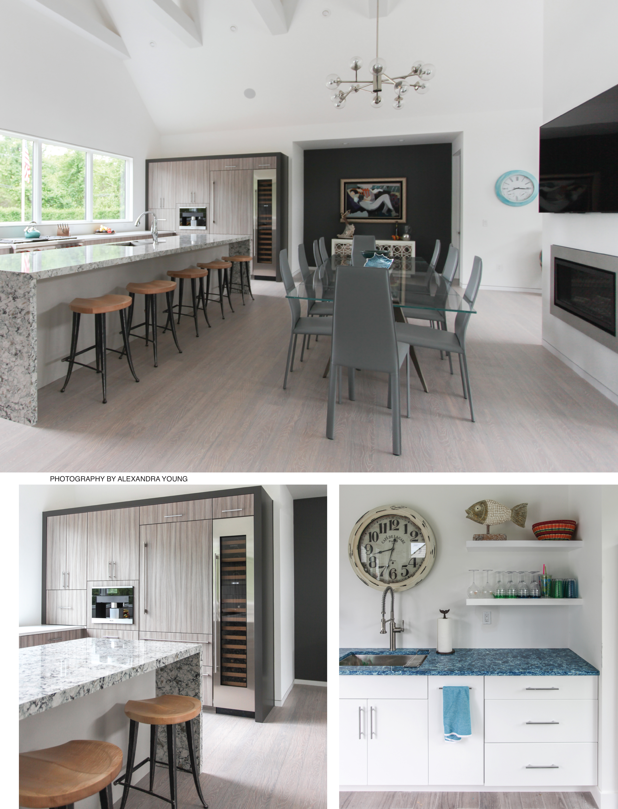 073-Coastal Cabinetry Edit