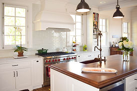 Kitchen Design. Kitchen Cabinetry. Cabinetry Long Island.