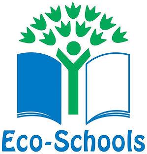Eco schools logo.jpg