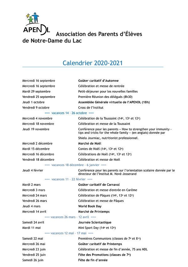 NDL Calendar 2020-2021-1.jpg