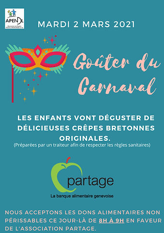 gouter carnaval 2021-1.jpg
