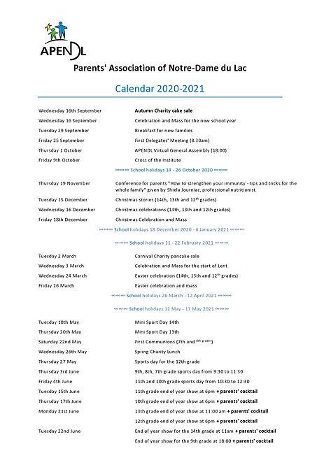 CALENDAR APENDL 2020 2021 en-GB-page0001