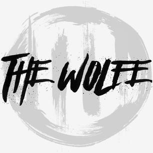 Wolfe CD Cover.jpg
