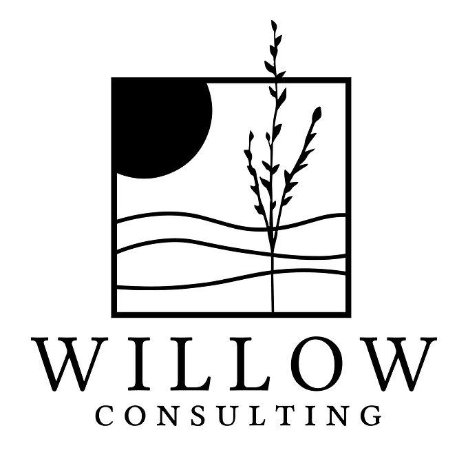 WillowConsultingLogo.jpg