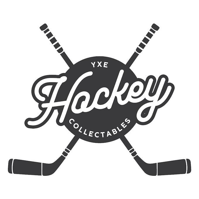 YXE Hockey Collectables Logo.jpg