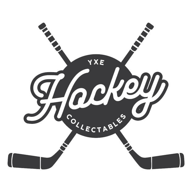 YXE Hockey Collectables Logo.jpg