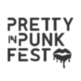 Pretty-In-Punk-Logo-Black.png