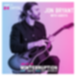 Jon-Bryant-IG1.png