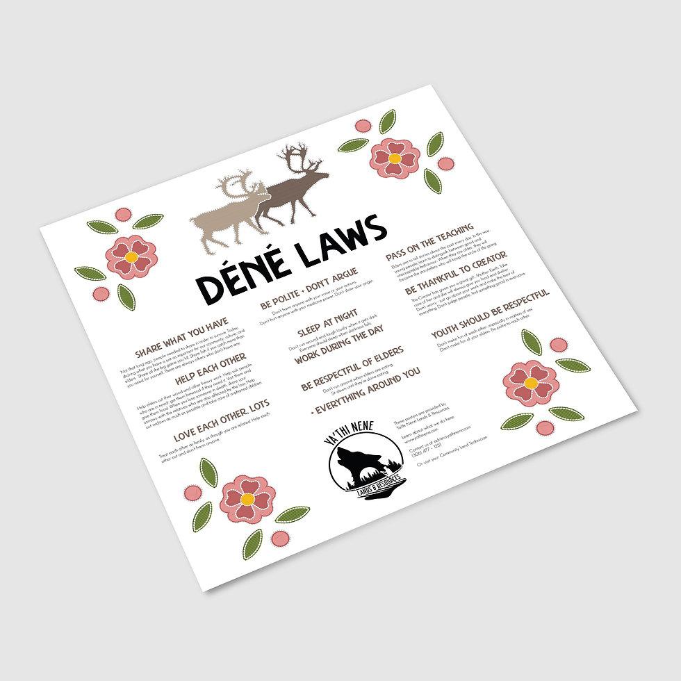 Dene-Laws_Mockup.jpg