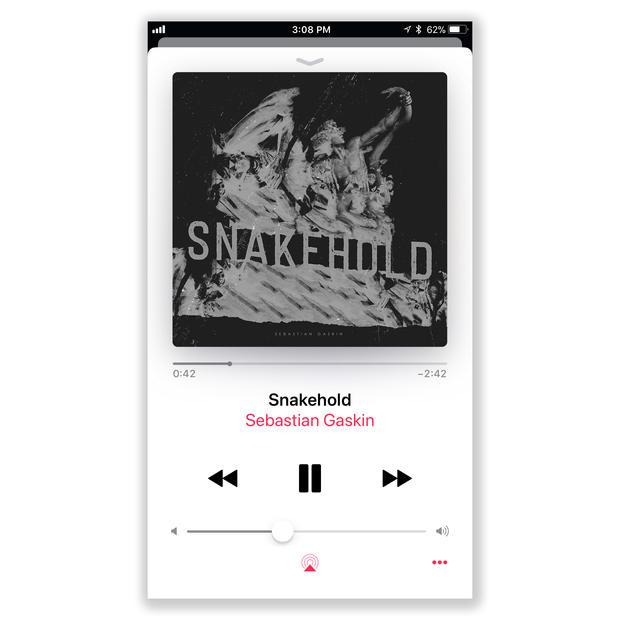 Snakehold Digital Cover Mockup.jpg