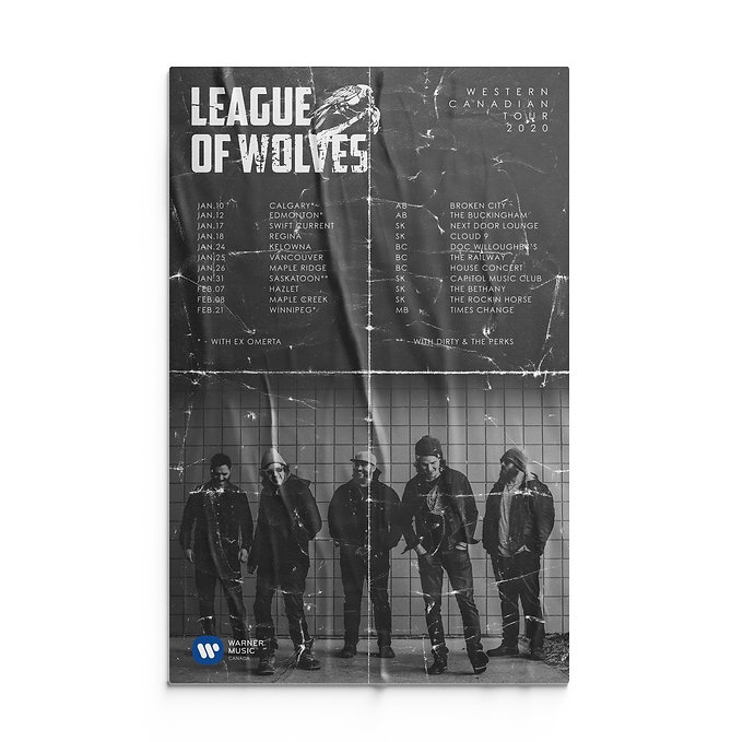 LeagueofWolvesTour2020PosterMockup.jpg