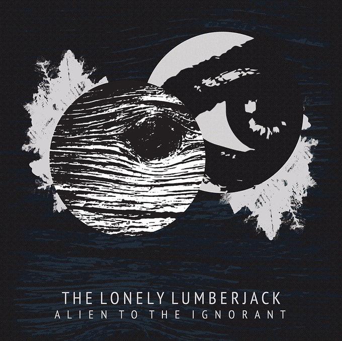 The-Lonely-Lumberjack.jpg