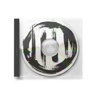 The Wolfe EP CD Mockup.jpg