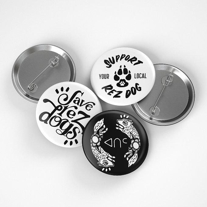 SaveRezDogs-Buttons.jpg