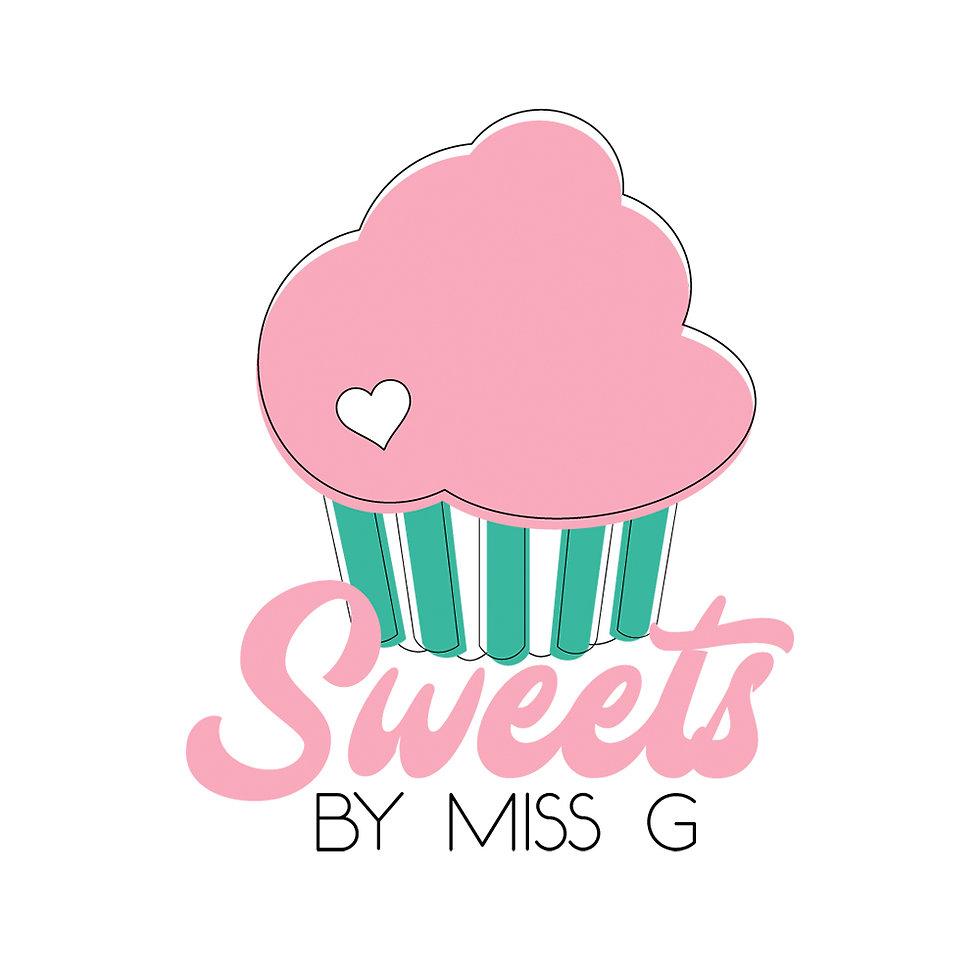 SweetsByMissGLogo.jpg