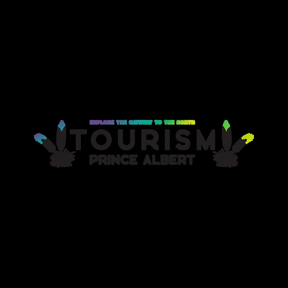 TourismPA_Gradient_Type-01.png