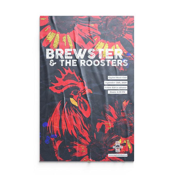 BrewsterRoostersPosterMockup.jpg