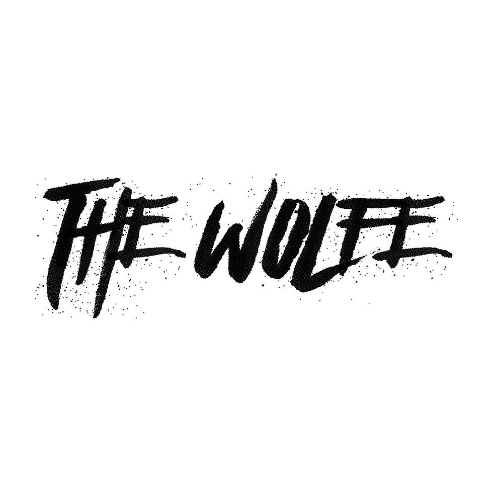 TheWolfeTypeLogo.jpg