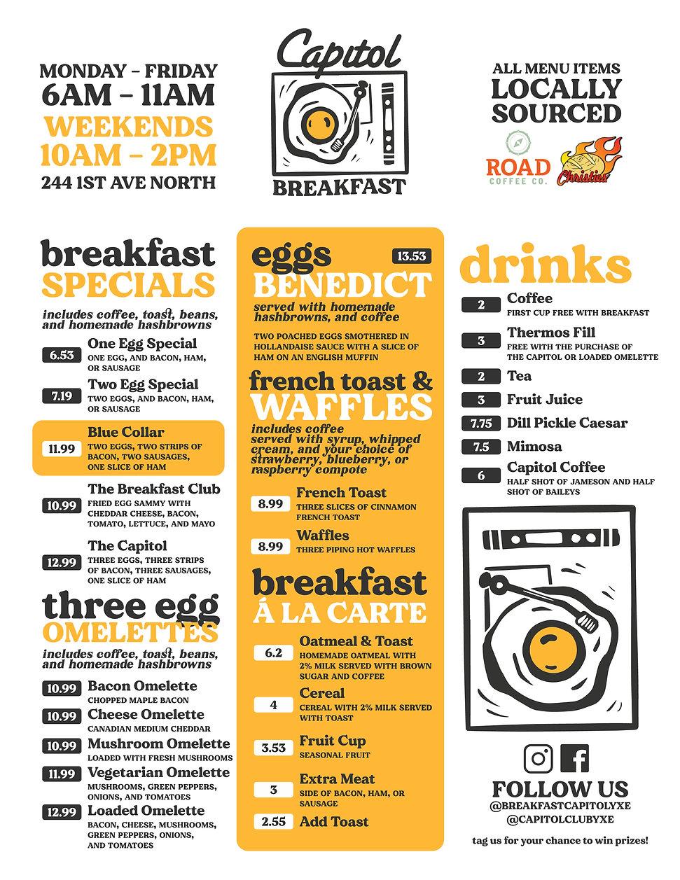 BreakfastCapitolMenuSpring2021.jpg