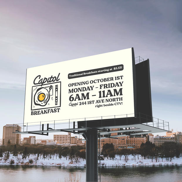 capitolbreakfast-billboard-mockup.jpg