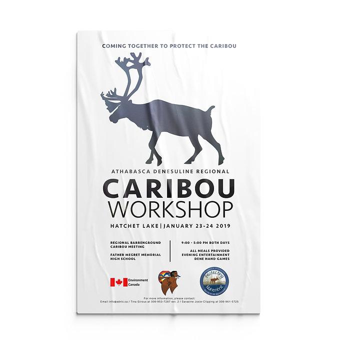 CaribouWorkshopPosterMockup.jpg