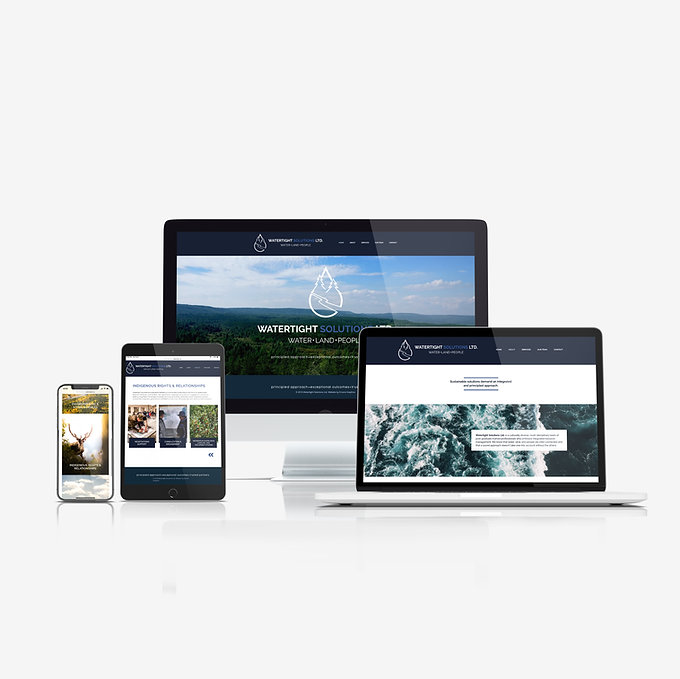 WSltd-Website.jpg
