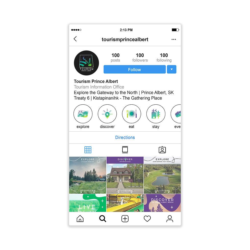 Instagram-Profile-Page-Mockup.jpg