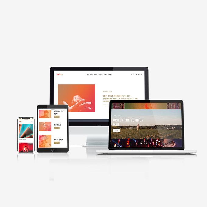 RMR-Website.jpg
