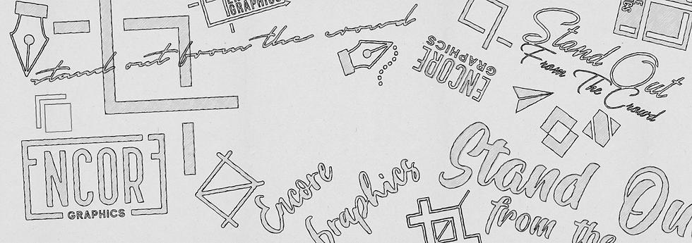SketchBanner.png