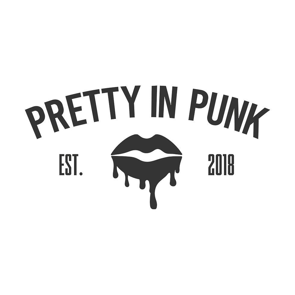 PrettyInPunkFestAltLogo.jpg