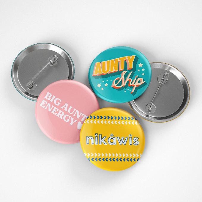YIWU-Buttons.jpg
