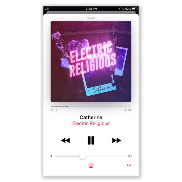 Catherine-Apple-Music-Mockup.jpg