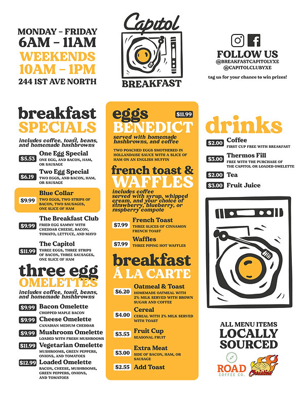 BreakfastCapitolMenu.jpg